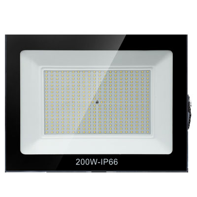 200W LED Floodlight