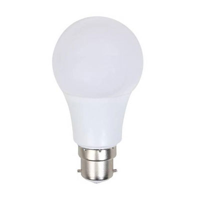 5W LED B22 Light Bulb