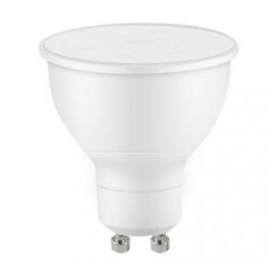 4W LED GU10 Spotlight