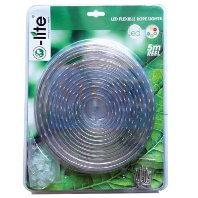 IP65 LED Rope Lights