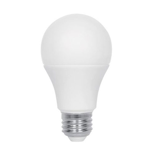 5W LED E27 Light Bulb