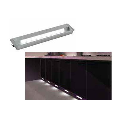 LED Plinth Light