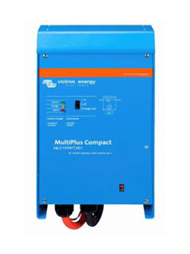 Victron MultiPlus Compact 24/2000/50-30 230V VE.Bus 1600W Inverter/Charger